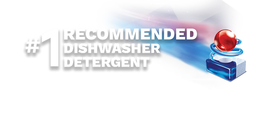 #1 recommended.png