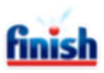 Finish-Logo.png