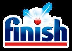 Finish-Logo.png