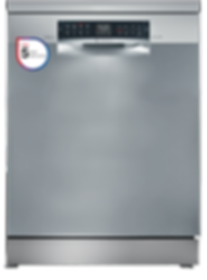 Bosch-Disherwasher-png-300dpi-01.png