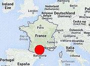Carte-localisation