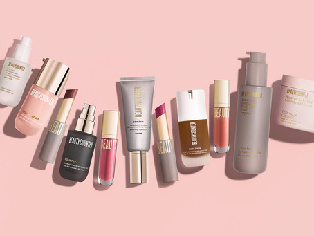 Join My Beautycounter Team!
