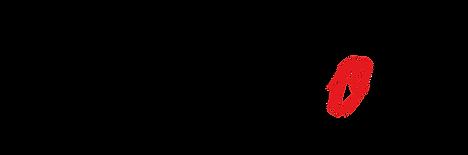 logo-art-leon-New-logo-vecto.png