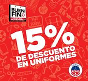 BUEN-FIN-Uniformesok.png