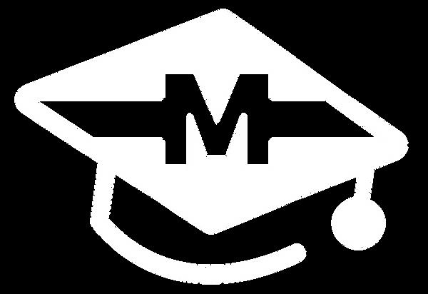 Campus VirtualVIRRETE-.png