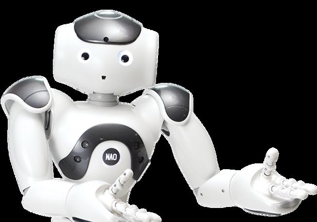 SoftBank-Robotics-NAO_0.png