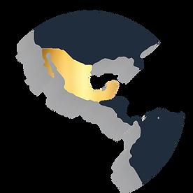 Fundación InnovaMex