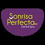 SonrisaPerfecta-NV-Logo.png
