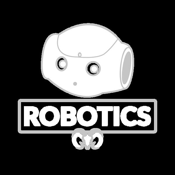 ROBOTICS GRAY-.png