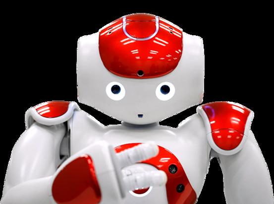 mee-zora-robot-1.png