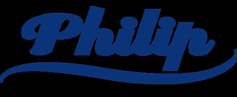 Sabías que la mascota REIMS se llama Philip