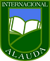 ColegioAlaudaInternacional.png