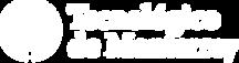 LogoTecBlanco.png