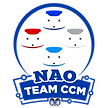 NAO TEAM 1-.png