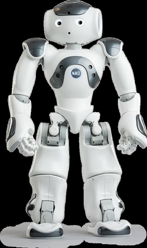 SBR_NAO-Hero_FullRobot.png