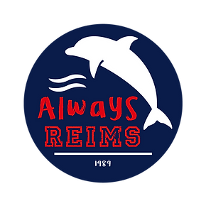 always-rms.png