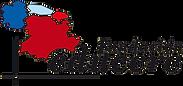 logo-educere-trans-1.png