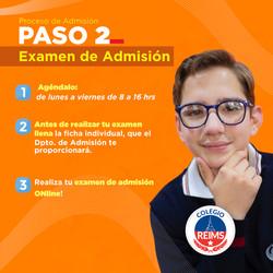 Paso2