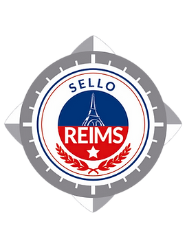 Sello Reims