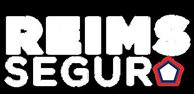 Reims-Seguro-bco.png