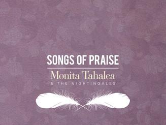 65. SONGS OF PRAISE