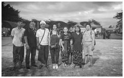 GOR Swecapura, Klungkung 23092017 p4