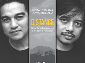 79. DISTANCE