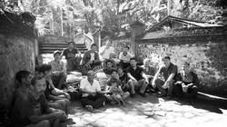 Desa Pitpit 26092017 p3