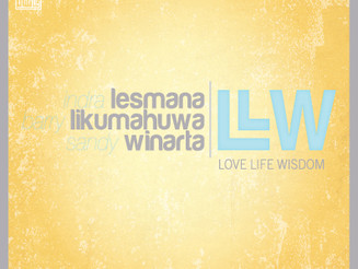 61. LOVE LIFE WISDOM