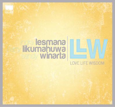 LOVE LIFE WISDOM