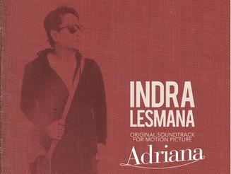 66. OST ADRIANA