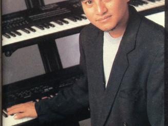 36. ROMANTIC PIANO