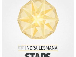 71. STARS