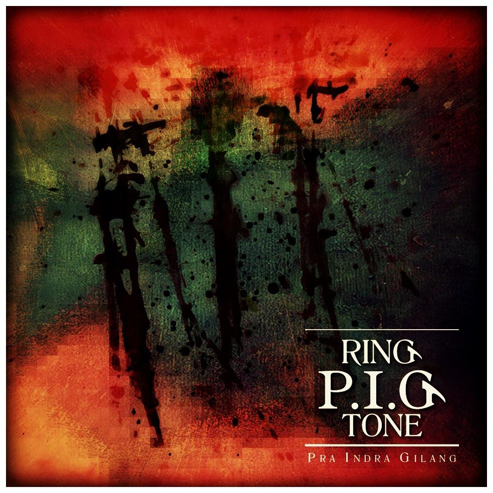 RING P.I.G TONE