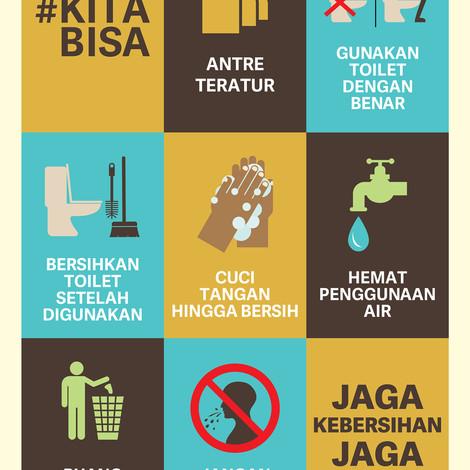 Public Awareness poster 1 ID