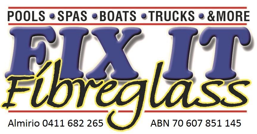 logo with ABN.jpg