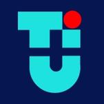 techunity-squarelogo-1573018717805.png