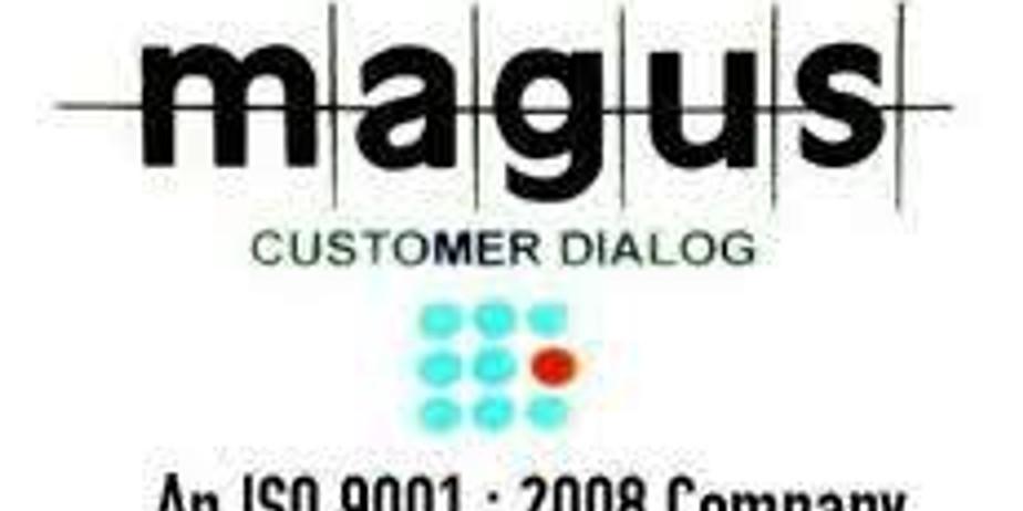 Customer Care Executive - Inbound !!!