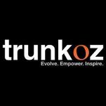 trunkoz-group-squarelogo-1444983952753.p