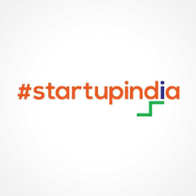 Startup_india.png