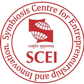 SCEI_logo.png