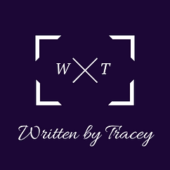 T Wisdom logo.png