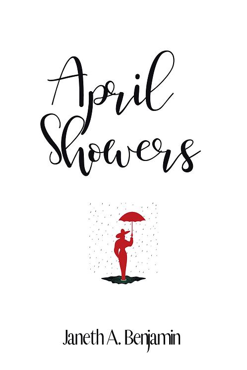 April Showers Ebook