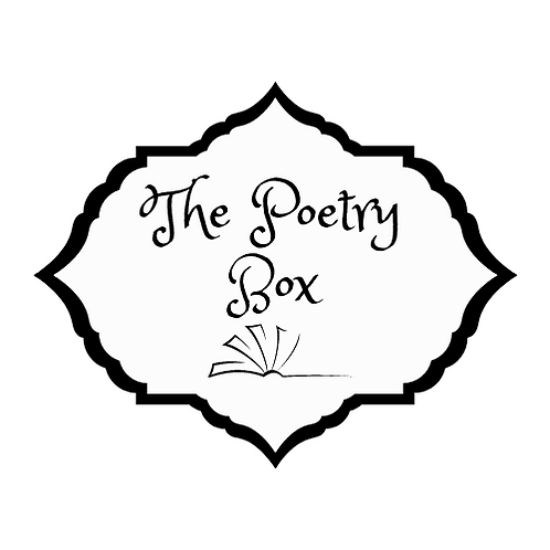 The Poetry Box