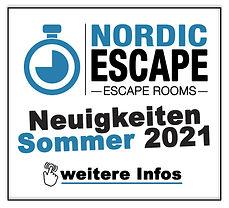 Banner Nordic Escape .jpg