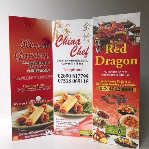 Red Chinese Takeaway Menus.jpeg