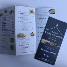A4 Thai Menu Printing.jpeg