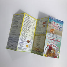 Free Design Menu printing.jpeg