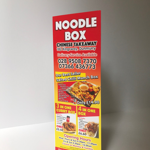 Noodle Box Dunmurry Menu Printing.jpeg