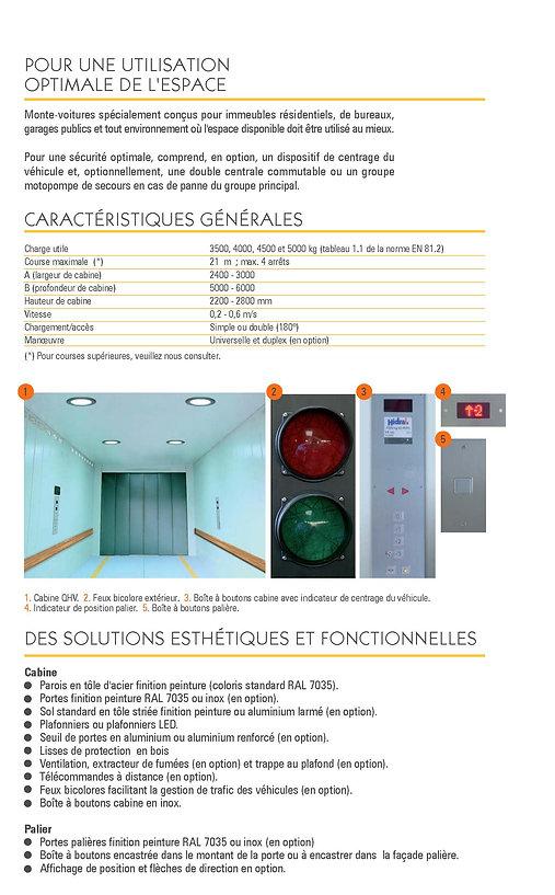 CT-QHV-405fr_Page_2.jpg